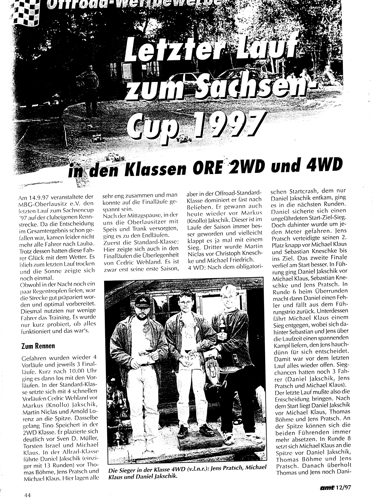 Sachsen-Cup-19971.png