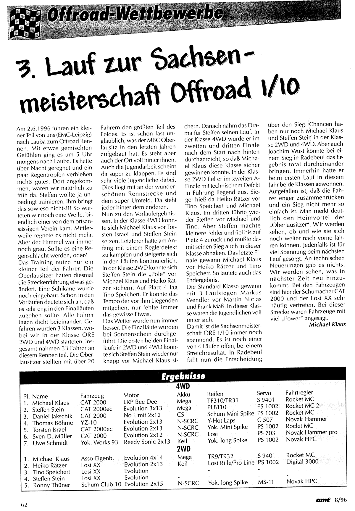 Sachsen-Cup-19961.png